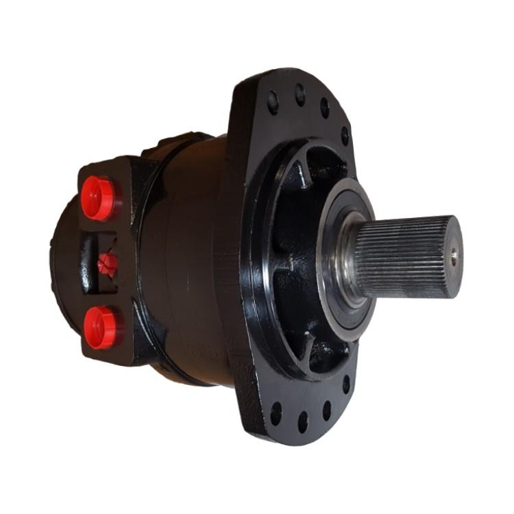 Caterpillar E180 Hydraulic Final Drive Motor