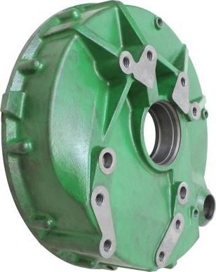 Gleaner A66 Reman Hydraulic Final Drive Motor