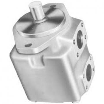 Pel Job EB12.4 Hydraulic Final Drive Motor