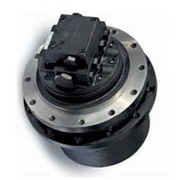 Massey-Ferguson 9565 Reman Hydraulic Final Drive Motor