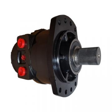 Caterpillar 378-9571 Hydraulic Final Drive Motor