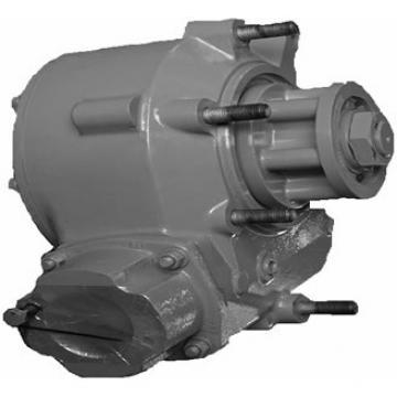 Caterpillar 336D Hydraulic Final Drive Motor
