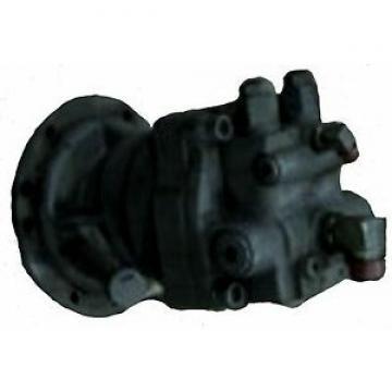 Dynapac CC422HF Reman Hydraulic Final Drive Motor