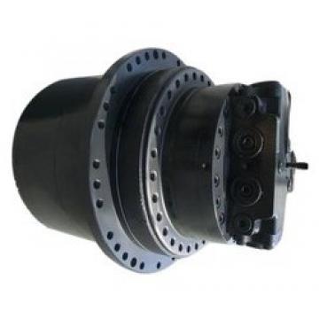 Sany SY205 Hydraulic Final Drive Motor