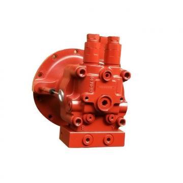 Sany ST235C Hydraulic Final Drive Motor