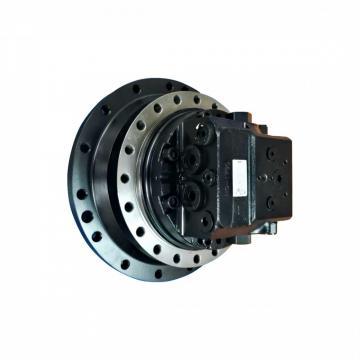 Vermeer CX224 Hydraulic Final Drive Motor