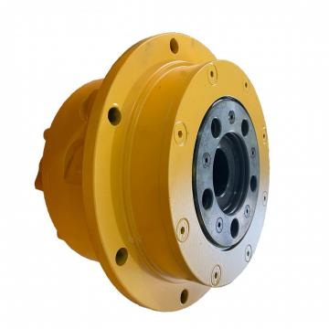 Vermeer CX218 Hydraulic Final Drive Motor