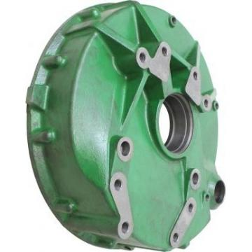 Gleaner C62 Reman Hydraulic Final Drive Motor