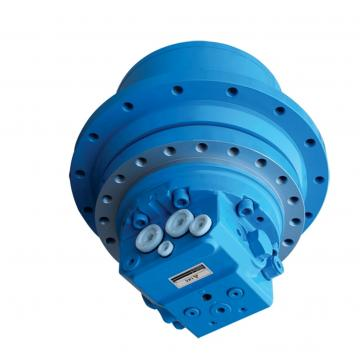Gleaner R50 Reman Hydraulic Final Drive Motor
