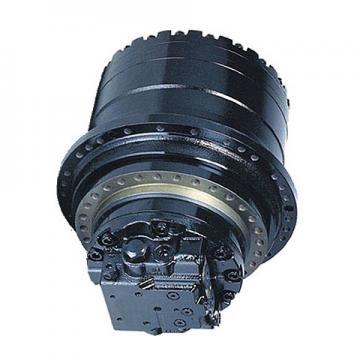 Kobelco SK235SR Hydraulic Final Drive Pump